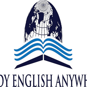 Study English Anywhere - Episode 1