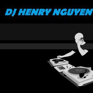 DJ Mix 5-8-12