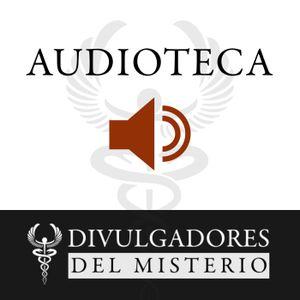 España mágica y espiritual: Nuevas investigaciones Juan Ignacio Cuesta
