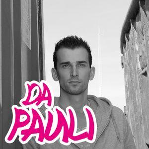 DaPaulilive@fresh.fm