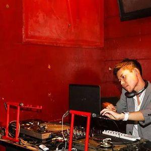 SICU live,oct2011-MoonFaceMix