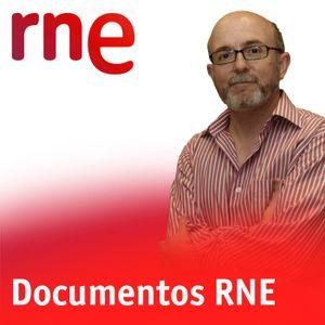 Documentos RNE - La guerra: un recorrido por la historia de la peor lacra de la Humanidad - 08/08/16