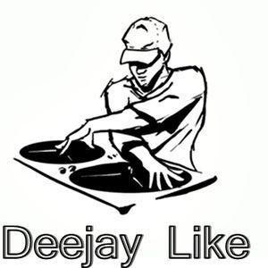 DeeJay Like - Madness World. Enjoy