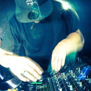 Jaiden Mix Tape KANDY FEST