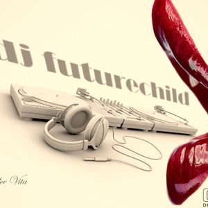 Futurechild-dead space
