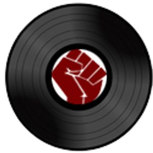 Episode 7 - Tony Allen, Stevie Wonder, Blur, THEESatisfaction, Guru, N.W.A, Junior Byles & more