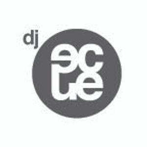 E-Cue Winter Storm Hip Hop Mix