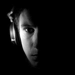 OceanDeep Simple Pleasure Promo Mix (20.5.2009) [Radio Mix]
