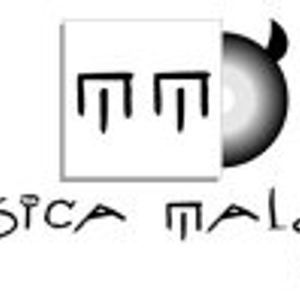 MM3919