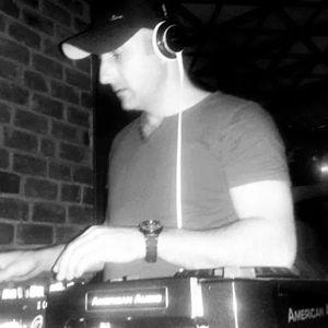 DJ Ahmet Turk - Special Trance Mix Episode-005