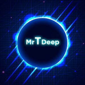 MrTDeep Artwork Image