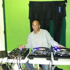 Dadefone hip hop #5