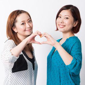 第289(2019年6月13日放送分)「Anna & Lue のひみつの小部屋(完全版)」