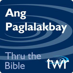 Job 31:1‑32:3