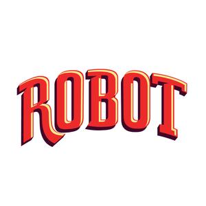 Robot, Episodio 113: Por Razones HistĂŠricas