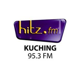 hitzKCH Top 10 @ 10 (7-2-12) (10-4)