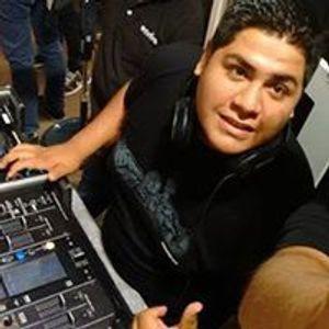 Mix Electro 2013 ( Dj Karl0s N )