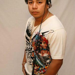 Alexander_Bachatas_Nuevas