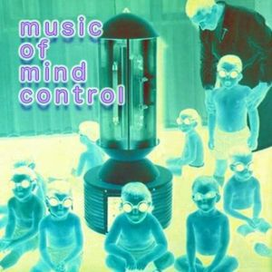 Music of Mind Control ep. 15