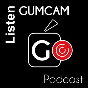 Gumcam #33 | Podcast en directo con José Manuel Ramírez