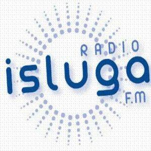 41 SALIENDO DE LA ILUSION NOVIEMBRE 27 2011.mp3