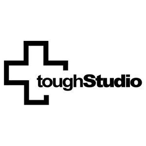 Marrel toughStudio Podcast #5