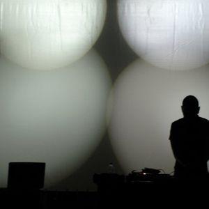 "Fabrizio Greco ""SCENE"" I sing the world dj set"