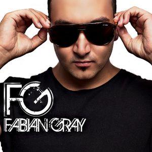 Fabian Gray 50 Tracks In 60 Minutes Megamix! Vote Fabian Gray at inthemix.com.au