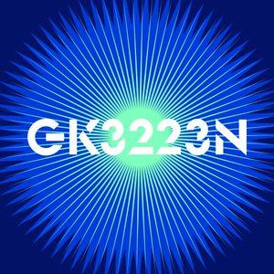 Gk3223N