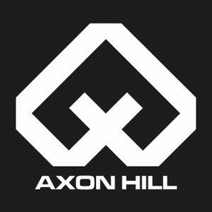 Axon Hill Session 18.01.2014