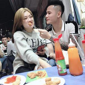 Nhạc Hay Là Để Đi Bay ( HPBD To Me 05/3/94 ) DJ Chu Anh Tuân mix