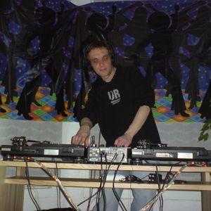 Adam Q/Just 30/Free Party/2022NQ/4 June