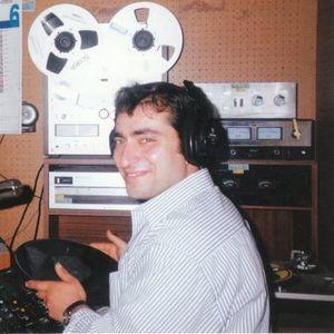 Buona Domenica 04 Novembre 2012 - Radio Centro