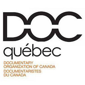 Bien choisir sa caméra - Atelier DOC Québec