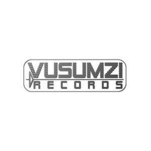 Lady Vusumzi - Mix Tape For Vusumzi Records #1