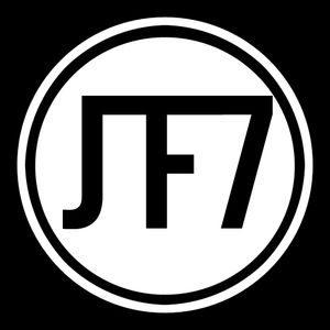 JF7 - Night Session