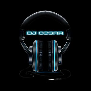 Dj césar podcast 18 : glory