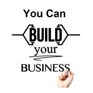 EPISODE369 - You Can Build It, Your Business