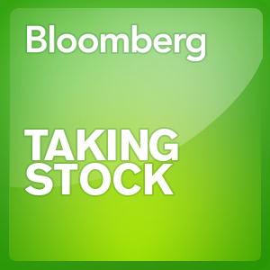 Commerce Dept.'s Cromwick on Six Year Economic Expansion(Audio)
