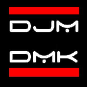 DJ MDMK