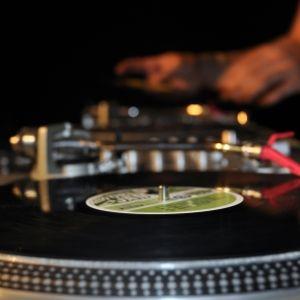 Bob Marley Mix by Dj GrassMat !!!