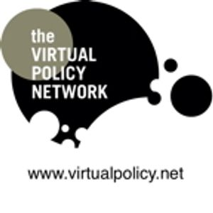 Virtually Policy #4: Bitcoin