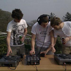 Go On....Radio 02.06.11