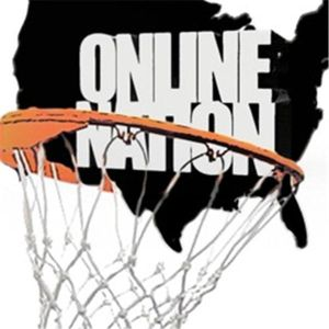 Online Nation Gaming Radio #37 NBA2K16, NBA Live16