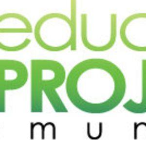 Dj Joshua Heath on Educate Project Radio