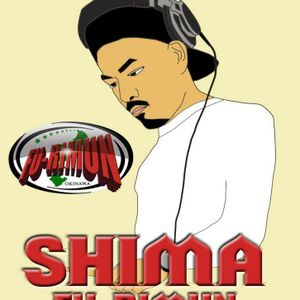 OKINAWA FOREVER MIX #1