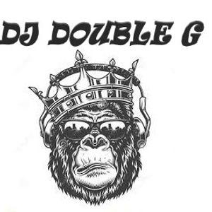 DJ Double G Certified Street Music 24
