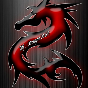 Dj.Dragon1965 Artwork Image