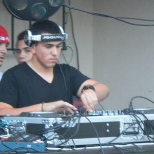 DJ-JLo - Summer Anthem 2012