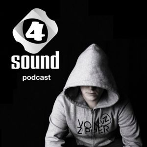 B-THAM Presents 4SOUND: EP268 ft. Eden Sinclair